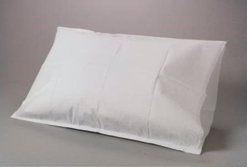 Picture of Pillowcase - Avalon