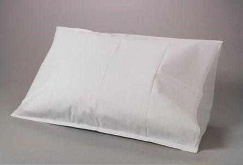 Picture of Pillowcase - Tidi®