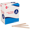 Picture of Tongue Depressors, Dynarex