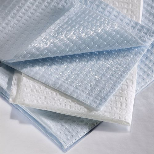 Picture of Professional Towel - Avalon