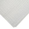Picture of Professional Towel - Tidi®