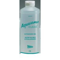 Picture of Ultrasound Gel - Aquasonic® - 1 Liter