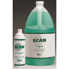 Picture of Ultrasound Gel - SCAN®, 1 Gallon
