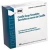 Picture of Castile Soap Towelette - PDI®