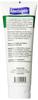 Picture of Wash Cream - 3-in-1 - Lantiseptic®