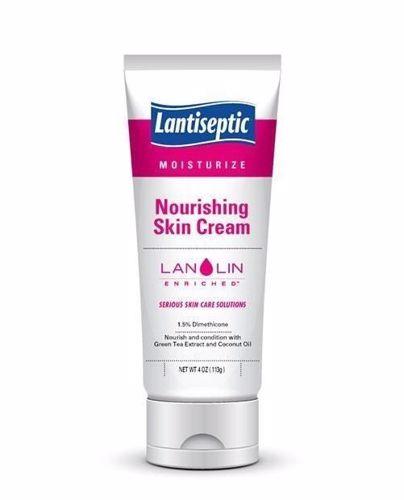 Picture of Lantiseptic® - Nourishing Skin Cream