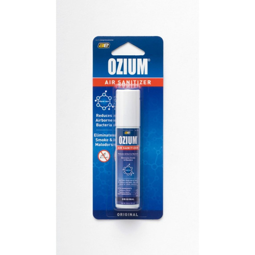 Picture of Air Freshener, Ozium®