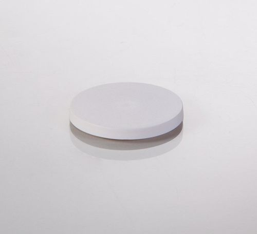 Picture of Medicine Cup Lid