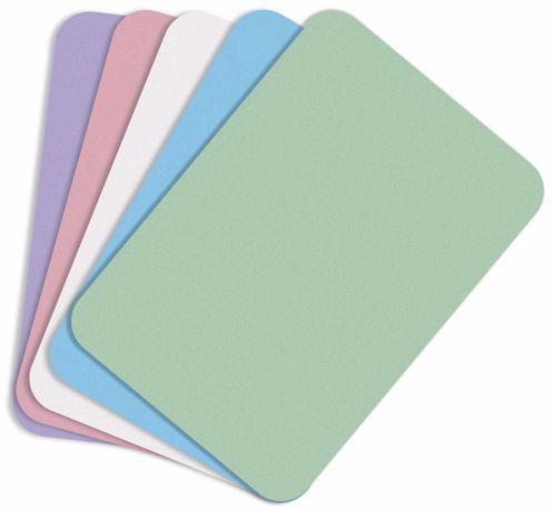 Picture of Tray Cover, Tidi®, Weber C, 1,000 / Box