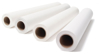 Picture of Table Paper - Crepe - Premium - Avalon