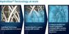 Picture of AQUACEL® Ag Hydrofiber® Ribbon