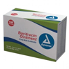 Picture of Bacitracin Zinc Ointment