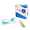 Picture of Cotton Tipped Applicator - Home Care