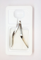Picture of Staple Removal - Home Care Nurse Bag