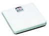 Picture of Bathroom Scale, Health o meter®