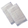 Picture of Abdominal Pad, Curity™, KIT