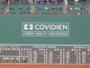 Picture of Non-Adherent Pad - Covidien - 100 Box