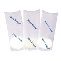 Picture of Pill Crusher Pouch – Silent Knight®