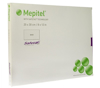 Picture of Mepitel® Silicone Dressing, Mölnlycke