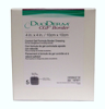 Picture of DuoDERM® CGF®, Border Dressing