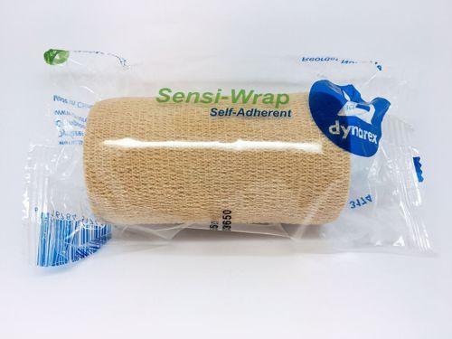 Picture of Sensi-Wrap™ - Dynarex - KIT