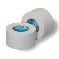 Picture of Paper Tape - Kendall™ - KIT