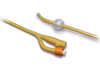Picture of Catheter, Foley - Covidien - Latex - KIT