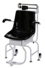 Picture of Mechanical Chair Scale, Health o meter®