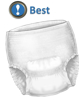 Picture of Protective Underwear - Sure Care™ Ultra