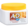 Picture of Bayer - A&D® Ointment