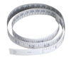 Picture of Tape Measure - Disposable Kit