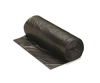 "Picture of 52"" x 75"" - BLACK - Can Liner"