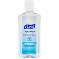 Picture of Purell® Hand Sanitizer