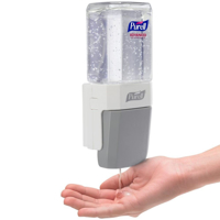 Picture of Purell® ES™ Everywhere Dispenser