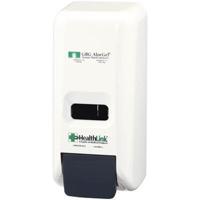 Picture of HelathLink GBG AloeGel® Dispenser