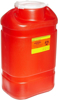 Picture of Sharps Container - BD™