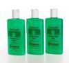 HealthLink Aloeguard Hand Soap - SOP-7725-2