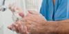 HealthLink Aloeguard Hand Soap - SOP-7725-5