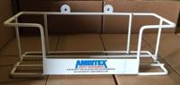 Picture of Glove Dispenser - Wire - Tradex™