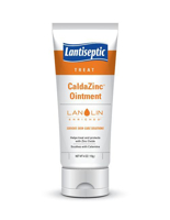Picture of Lantiseptic® - CaldaZinc®