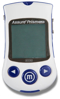 Picture of Glucose Test Meter & Strips -  Assure® Prism - F1
