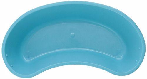 Emesis Basin, Medegen, Turquoise, EB-H300-7-1F1