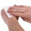 Picture of Non-Adherent Pad - Dynarex® - F1