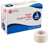 """Paper Tape - Surgical - Dynarex - 1"""" x 10' - TAP-3552-1"""