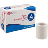 Paper Tape - Surgical - Dynarex - 2' x 10' - TAP-3553-1