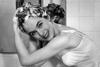 Baby Shampoo - Dynarex - BABS-1396-2