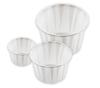 Dynarex Paper Souffle Cups - CUPS-4244-1