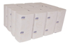 Multi-Fold Towel - Tork Xpress - Premium Soft - MULT-MB578-2