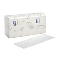 Multi-Fold Towel - Tork Xpress - Premium Soft - MULT-MB578-1