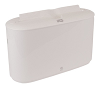 Multi-Fold Towel - Tork Xpress - Premium Soft - MULT-MB578-3